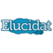 Logo for Elucidat