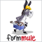 Logo for FormMule