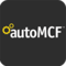 Logo for AutoMCF