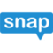 Logo for Snapengage
