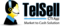 Logo for TelSell
