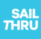 Logo for Sailthru