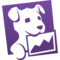 Logo for Datadog