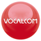 Logo for Vocalcom Cloud Contact Center