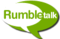 Logo for RumbleTalk