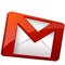 Logo for Gmail