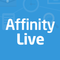 Logo for AffinityLive Projects