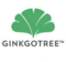 Logo for Ginkgotree