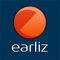 Logo for EARLIZ