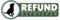 Logo for Refund Retriever - Shipping Refunds