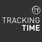 Logo for TrackingTime