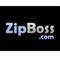 Logo for ZipBoss