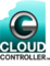 Logo for CloudController