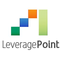 LeveragePoint for Value Management