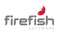 Logo for Firefish