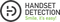 Logo for Handset Detection