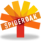 Logo for SpiderOak