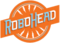 Logo for RoboHead