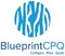 Logo for BlueprintCPQ