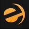 Logo for eConnect Email