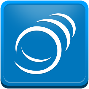 Logo of PipelineDeals CRM for Android