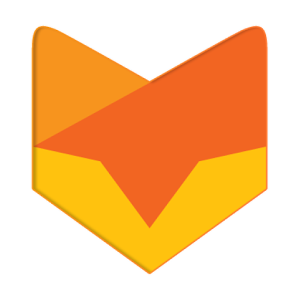 Logo of HappyFox -Your Mobile Helpdesk for Android