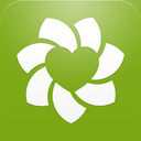 Logo of Zendesk for iPhone/iPad
