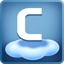 Logo of Clarizen for Android