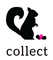 Logo for Collect
