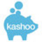 Logo for Kashoo