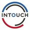 Logo for InTouch