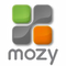 Logo for Mozy Remote Backup