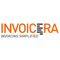 Logo for Invoicera