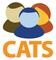 Logo for CATS Applicant Tracking System