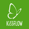 Logo for KiSSFLOW