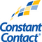 Logo for Constant Contact