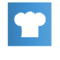 Logo for The PDF Chef