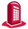 Logo for Phonebooth