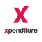 Logo for Xpenditure