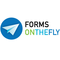 Logo for Forms on the Fly